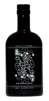 Wild Card Absinthe recipe 1 (2012-early 2014)