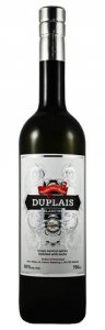 Duplais Blanche (US)